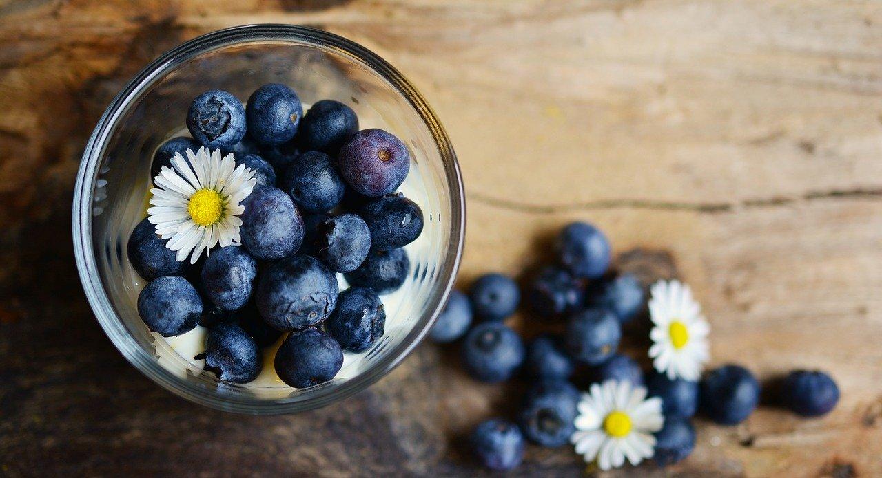 blueberries, berries, fresh-2278921.jpg